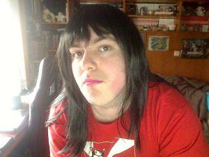 Daru es sensitivity reader y nos ha contado cómo escribir personajes trans