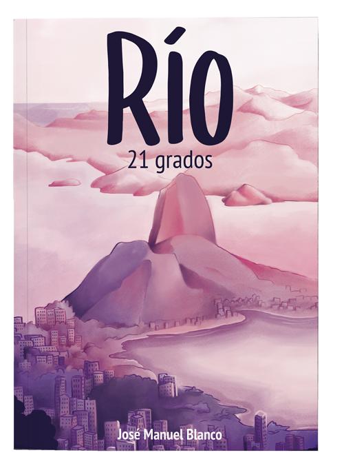 rio-21-grados