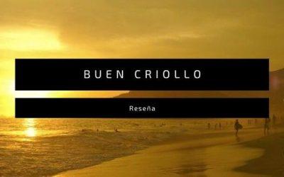 Buen criollo: la novela gay escandalizó al Brasil de finales del siglo XIX