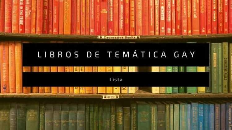 libros-tematica-gay