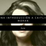 caitlin-moran