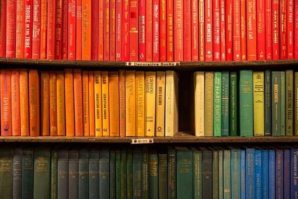 club-de-lectura-lgbtq
