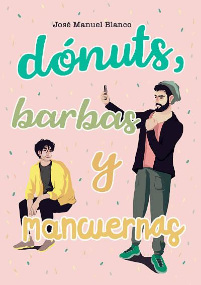 donuts-barbas-y-mancuernas