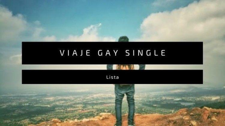 viaje-gay-single