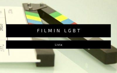 Filmin LGBT: 10 películas que descubrir en su catálogo
